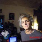 Vínculo posible, entrevista a Teresa Puppo