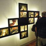 Diana Mines – Premio Figari 2011