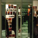 Exposición colectiva – FotoClub