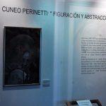 CUNEO PERINETTI – FIGURACIÓN Y ABSTRACCIÓN
