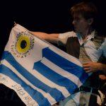 FRANZ FERDINAND en Uruguay