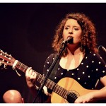Florencia Nuñez – presentó MESOPOTAMIA