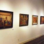 Nuevo Museo Pedro Figari