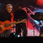 MPU – Música Popular Uruguaya