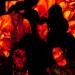 imagen - The Algún Dios Gentileza de la banda