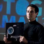 Ojo fresco, entrevista a Agustín Cuervo