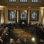 Bienal de Montevideo: El Gran Sur