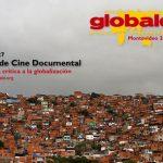 """Festival """"Globale"""" : Un espacio para la reflexión"""