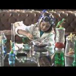 EL CUARTETO DE NOS – NO LLORA (VIDEOCLIP OFICIAL)
