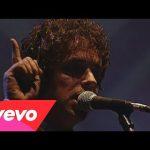 Soda Stereo – El Rito