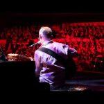 HUGO FATTORUSO – Mi canción