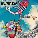 SANTAFIXION DE RWANDA – ENTREVISTA CON GONZALO PASEK