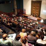 Fotografía y Educación: tema de las próximas Jornadas del CdF