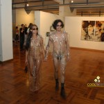 54º Premio Nacional de Artes Visuales – Carmelo Arden Quin