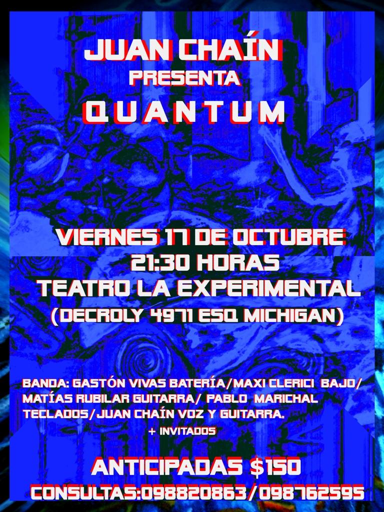 Afiche-quantum