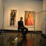 Biombos Transparentes – Ernesto Rizzo