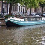 Museo Willet-Holthuysen – Paseando por Ámsterdam
