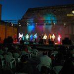 FALTA Y RESTO Inauguración de la muestra: «DE PUÑO Y LETRA»