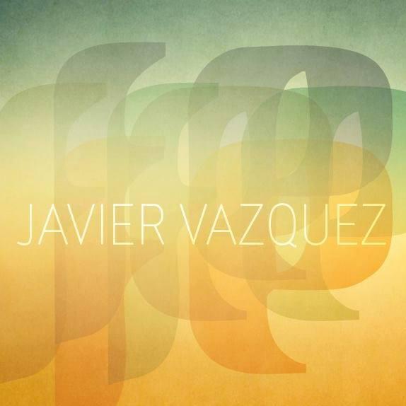 imagen - JAVIER VÁZQUEZ