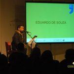 Festival EÑE América Montevideo 5/8