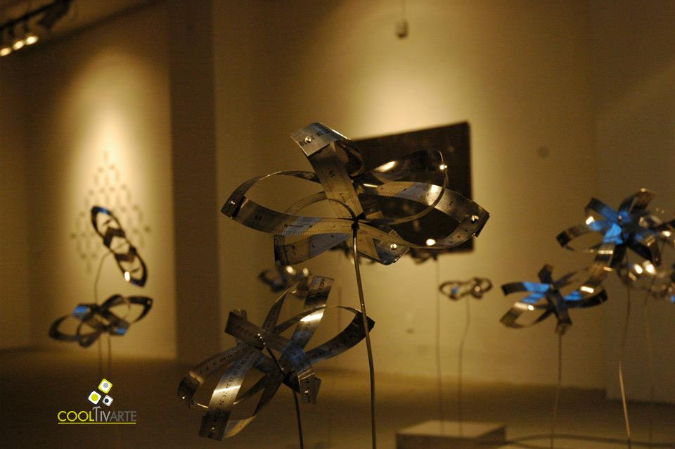 imagen - Pedro Tyler - Punto de encuentro MEC - Setiembre 2009 - © Federico Meneses