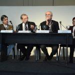 ¿Cuál es el consumo cultural de los uruguayos? – Imaginarios y consumos culturales
