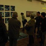 Salón 70 Años del FotoClub