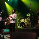Reggae y Ska directo desde la isla – The Skatalites en Montevideo