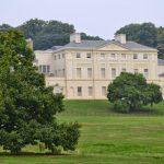 Robert Adam en Kenwood House