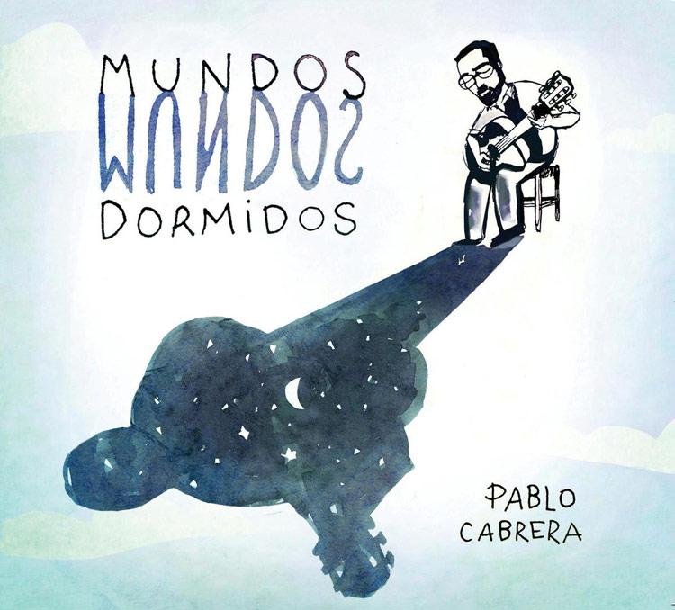 imagen-portada-Pablo-Cabrera