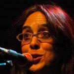 Mariana Lucía Adelanta Su Nuevo Disco En Sala Zitarrosa