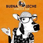 Rock de tierra adentro, entrevista a Pitu Gómez de Vitrola Sur