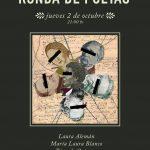 RONDA DE POETAS