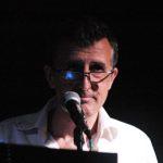 Gabriel Richieri – Poeta – Performer