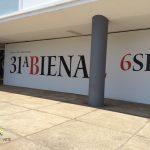 31 Bienal San Pablo – 2014