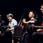Orquesta Típica FERNANDEZ FIERRO