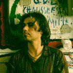 Pablo Thiago Rocca – Escritor