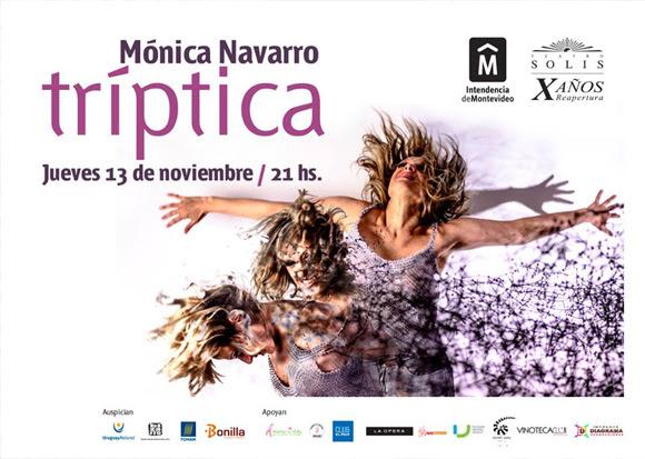 imagen - TRIPTICA Monica Navarro