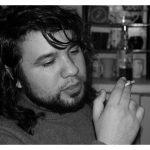 Hoski – Escritor, músico, poeta