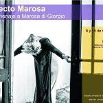 Homenaje a Marosa di Giorgio