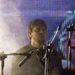 Pablo Leites – Músico