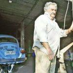 Por qué el mundo admira a José Pepe Mujica