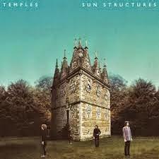 12- Temples - Sun Structures