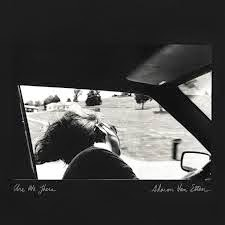 20- Sharon Van Etten -  Are We There