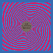 29- The Black Keys - Turn Blue