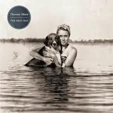 35- Thurston Moore -The Best Day