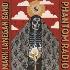 36- Mark Lanegan Band - Phantom Radio