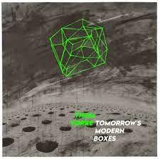 48- Thom Yorke - Tomorrow Modern Boxes