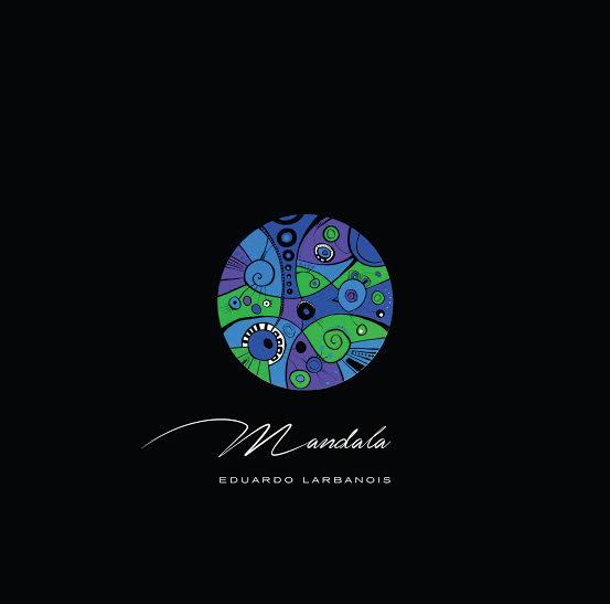 imagen - Mandala
