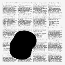 Owen Pallett - In Confict